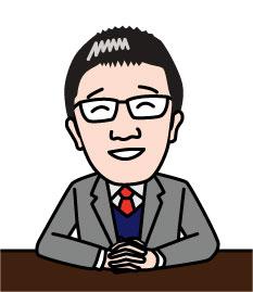 浦田 理有(うらた まさとも)